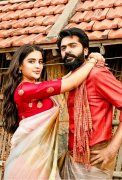 Picture Eeswaran Tamil Movie 7091