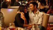 Tamil Movie Enai Noki Paayum Thota New Albums 2842