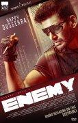 Vishal Krishna Enemy Movie 637