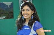 Ennodu Nee Irundhal Cinema Latest Pic 125