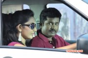 Images Tamil Cinema Ennodu Nee Irundhal 4075