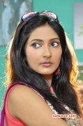 Latest Photo Tamil Movie Ennodu Nee Irundhal 4563