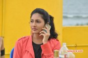 Recent Pic Ennodu Nee Irundhal Tamil Film 4479