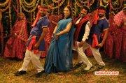 Tamil Cinema Ennodu Nee Irundhal 2016 Wallpaper 3288