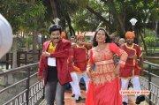 Tamil Cinema Ennodu Nee Irundhal New Wallpaper 940