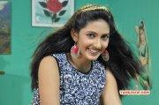 Tamil Movie Ennodu Nee Irundhal Latest Pictures 5309