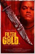 Filter Gold