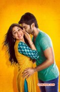 Gemini Ganeshanum Suruli Raajanum Film Recent Pic 4976