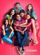 Gemini Ganeshanum Suruli Raajanum Movie Latest Images 2922