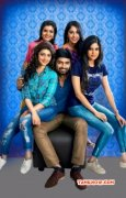 Latest Photo Gemini Ganeshanum Suruli Raajanum Tamil Cinema 474