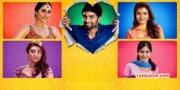 New Pictures Cinema Gemini Ganeshanum Suruli Raajanum 7411