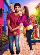 Pictures Gemini Ganeshanum Suruli Raajanum Cinema 643