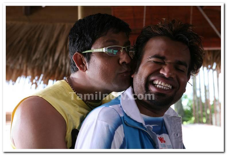 Goa 2010 Tamil Mp3 Songs Free Download StarmusiQ