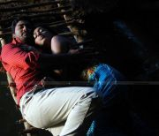 Sharwanand And Padmapriya 10