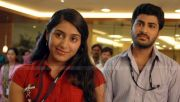Sharwanand And Padmapriya 11
