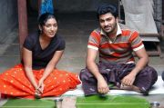 Sharwanand And Padmapriya 2