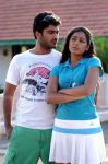 Sharwanand And Padmapriya 3