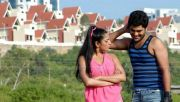 Sharwanand And Padmapriya 4