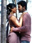 Sharwanand and padmapriya 5