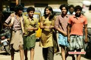 Goli Soda 2 Movie Recent Picture 7879