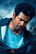 Shivakarthikeyan Hero Movie 432
