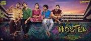 Latest Picture Tamil Movie Hostel 7011