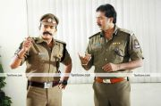 Rajasekhar In Idhu Thanda Police2 Movie 10