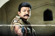 Rajasekhar In Idhu Thanda Police2 Movie 2