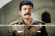 Rajasekhar In Idhu Thanda Police2 Movie 3