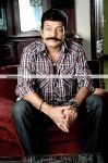Rajasekhar In Idhu Thanda Police2 Movie 4