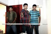 Rajasekhar In Idhu Thanda Police2 Movie 5