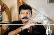 Rajasekhar In Idhu Thanda Police2 Movie 6