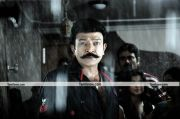 Rajasekhar In Idhu Thanda Police2 Movie 7