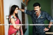 Rajasekhar In Idhu Thanda Police2 Movie 8