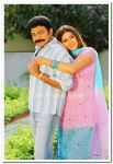 Dr Rajasekhar And Namitha Stills2