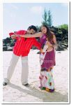 Dr Rajasekhar And Namitha Stills6
