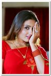 Namitha Photo 8