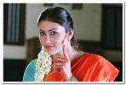 Namitha Photos 1