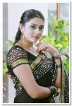 Namitha Photos 2
