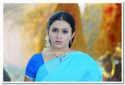 Namitha Stills 3