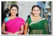Namitha Stills 4