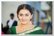 Namitha Stills 5
