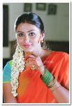 Namitha Stills 7