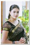 Namitha Stills 8