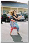 Namitha Stills 9