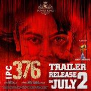 Nandita Swetha Movie Ipc 376 272