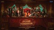 Jagame Thanthiram Dhanush 844