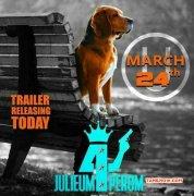 Julieum 4 Perum Film Latest Albums 5172