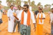 2020 Galleries Ka Pae Ranasingam Tamil Movie 9938