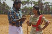 Latest Image Cinema Ka Pae Ranasingam 5682